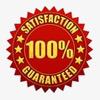 Do you offer a guarantee